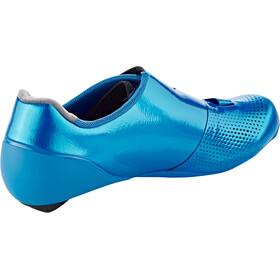 Shimano SH-RC901 S-Phyre Zapatillas Hombre, blue